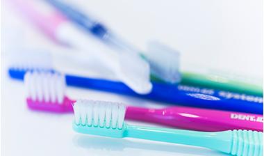 一般歯科治療
